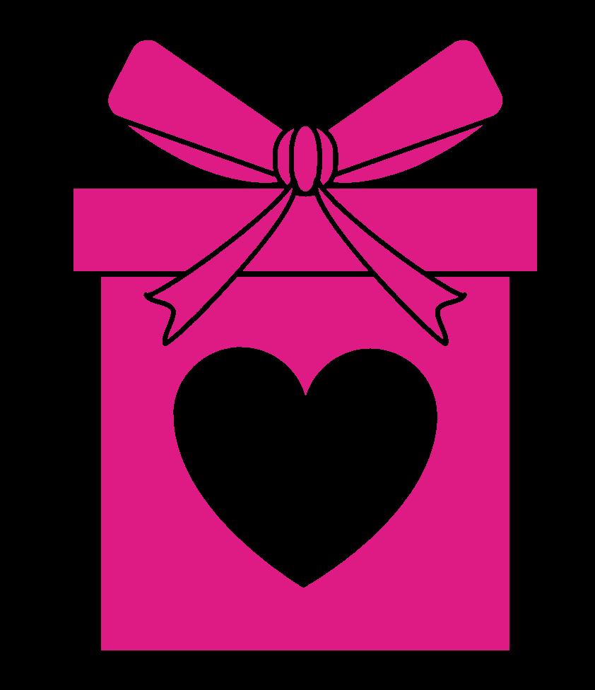 regalo 2.1