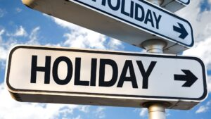 holiday, vacanza, viaggio